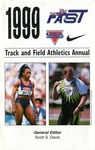 FAST USA Track & Field ... United States Annual.