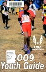 Youth Guide by USA Track & Field