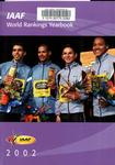 IAAF World Rankings Yearbook.