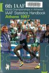 Statistics Handbook