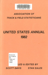 United States Annual