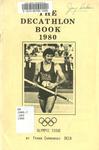 The Decathlon Book.