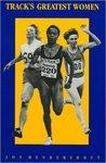 Track's Greatest Women