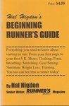 Beginner's Running Guide