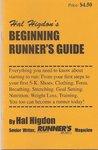 Beginner's Running Guide