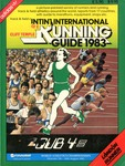 International Running Guide 1983