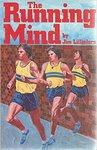 The Running Mind