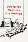 Practical Running Psychology
