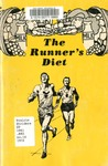 The Runner's Diet.
