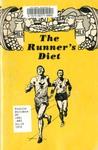 The Runner's Diet.