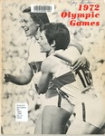 1972 Olympic Games