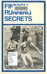 Finnish Running Secrets