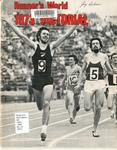 1973 Runner's World Pictorial