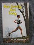 Run Gently, Run Long