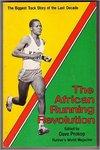 The African running revolution