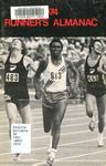Runner's Almanac.