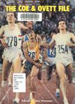 The Athletics Weekly File on Sebastian Coe & Steve Ovett