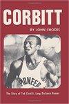 Corbitt: The Story of Ted Corbitt, Long Distance Runner