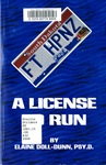 FT HPNZ: A License to Run