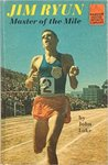 Jim Ryun, Master of the Mile