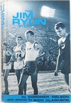 The Jim Ryun Story