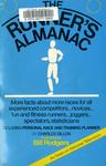 The Runner's Almanac USA-Canada.