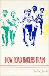 How Road Racers Train