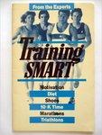 Training smart