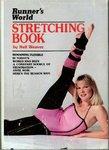 Runner's World Stretching Book