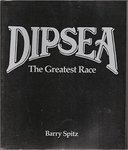 Dipsea, The Greatest Race