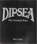 Dipsea, The Greatest Race