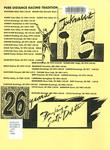 Pure Distance Racing Tradition: Jackrabbit 15 : 26 Years, Brookings, South Dakota