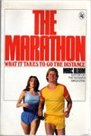 The Marathon: What it Takes to go the Distance