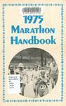 Marathon Handbook.