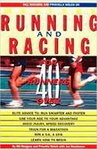 Bill Rodgers and Priscilla Welch on Masters Running and Racing by Bill Rodgers