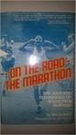 On the Road: The Marathon