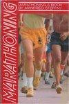 Marathoning: A Book