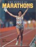 The World of Marathons