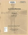 U.S. Marathoners