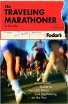 The Traveling Marathoner