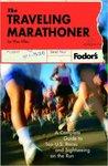 The Traveling Marathoner