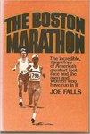The Boston Marathon