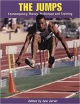 The Jumps: Contemporary Theory, Technique, and Training