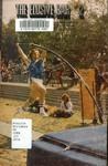 The Elusive Bar #2: The Most Complete Book on Pole Vaulting