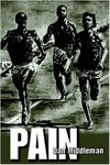 Pain by Dan Middleman