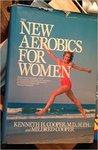 Aerobics for Women