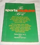 The Sportsmedicine Book