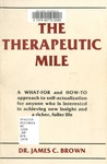 The Therapeutic Mile