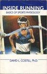 Inside Running: Basics of Sports Physiology