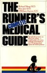 The Runner's Complete Medical Guide